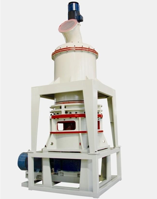 石膏粉磨粉机